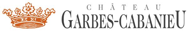 Château Garbes Carbanieu